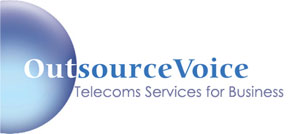 Outsource Voice