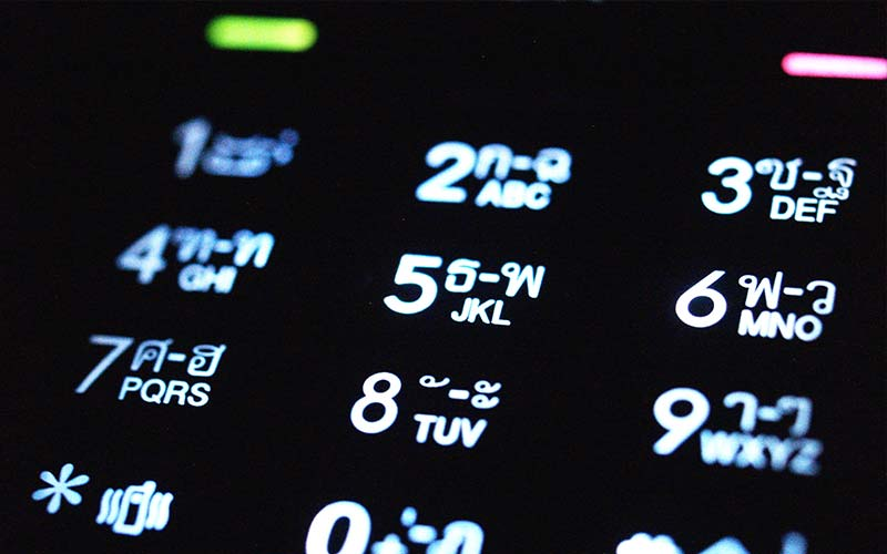 Telecoms by Outsource Voice